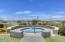 120 E RIO SALADO Parkway, 801, Tempe, AZ 85281