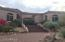 12918 N 117TH Street, Scottsdale, AZ 85259