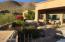 12918 N 117TH Street, Scottsdale, AZ 85259