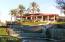 7222 E GAINEY RANCH Road, 140, Scottsdale, AZ 85258