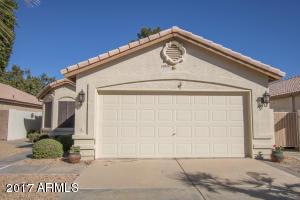 10510 W TONOPAH Drive, Peoria, AZ 85382