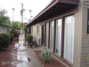 7002 E HUBBELL Street, 1061, Scottsdale, AZ 85257