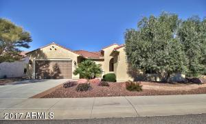 26794 W POTTER Drive, Buckeye, AZ 85396