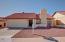 1522 N EL CAMINO Drive, Tempe, AZ 85281