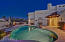 6028 E RANCHO MANANA Boulevard, Cave Creek, AZ 85331