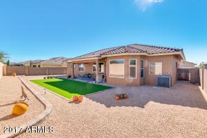 11130 E OLLA Avenue, Mesa, AZ 85212