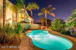 Property for sale at 1330 W Island Circle, Chandler,  AZ 85248