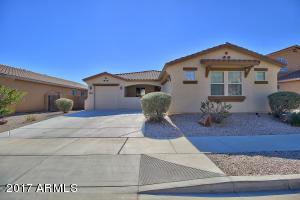 17833 W LINCOLN Street, Goodyear, AZ 85338
