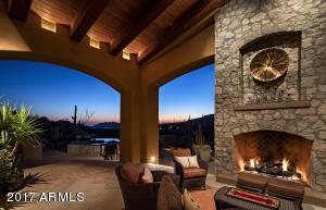 Property for sale at 41862 N 101st Place, Scottsdale,  AZ 85262