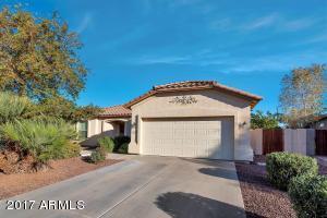 3520 E FIRESTONE Drive, Chandler, AZ 85249