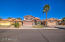 1284 W MYRNA Lane, Tempe, AZ 85284