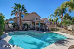 6322 W TONOPAH Drive, Glendale, AZ 85308