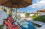 4102 E PATRICIA JANE Drive, Phoenix, AZ 85018