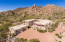 6919 E LANGUID Lane, Carefree, AZ 85377