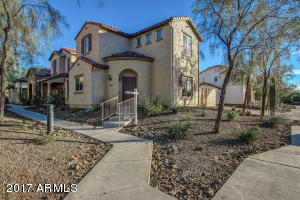 29335 N 21ST Drive, Phoenix, AZ 85085