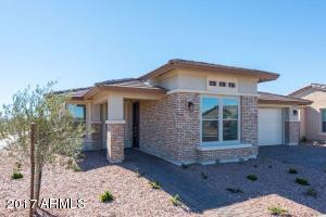 10311 E THUNDERBOLT Avenue, Mesa, AZ 85212