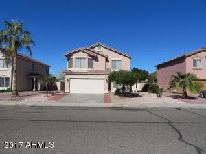 7582 W KRALL Street, Glendale, AZ 85303