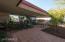 7151 E RANCHO VISTA Drive, 7004, Scottsdale, AZ 85251