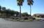 6338 W VALENCIA Drive, Laveen, AZ 85339