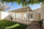4332 E PICCADILLY Road, Phoenix, AZ 85018