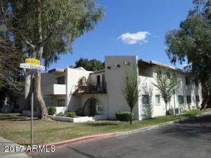 4111 E CAMELBACK Road, 20, Phoenix, AZ 85018