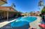 7772 E VIA DE BELLEZA, Scottsdale, AZ 85258