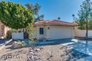 19821 N 77TH Avenue, Glendale, AZ 85308