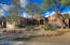 7662 E SHOOTING STAR Way, Scottsdale, AZ 85266