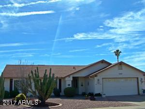 2658 LEISURE WORLD, Mesa, AZ 85206