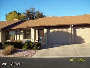 520 S GREENFIELD Road, 26, Mesa, AZ 85206