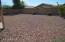 3638 N 131ST Drive, Litchfield Park, AZ 85340