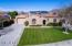 9916 E SHARON Drive, Scottsdale, AZ 85260