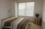 Murphy Bed in Den/Office