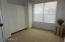 Office/Den with Murphy Bed