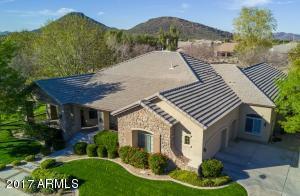 4116 W RIMROCK Drive, Glendale, AZ 85308
