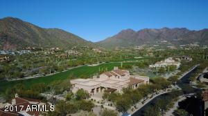 Property for sale at 10284 E Mountain Spring Road, Scottsdale,  AZ 85255