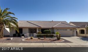 20435 N Meadowood Drive, Sun City West, AZ 85375