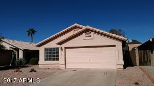 4830 W KERRY Lane, Glendale, AZ 85308