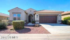 5217 W PUEBLO Drive, Eloy, AZ 85131