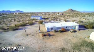 1750 W DANIEL Road, Queen Creek, AZ 85142