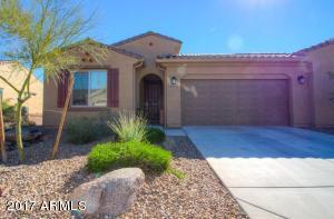 4817 W GULCH Drive, Eloy, AZ 85131