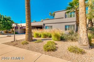 4804 N 78TH Street, Scottsdale, AZ 85251