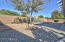 17156 N FIRESTONE Lane, Surprise, AZ 85374