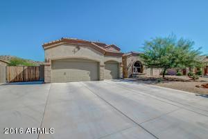 9918 E GREENWAY Street, Mesa, AZ 85207