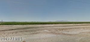 0 W White & Parker, 00, Maricopa, AZ 85138