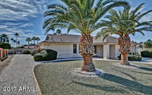 14211 W UTICA Court, Sun City West, AZ 85375