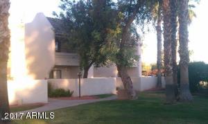 7350 N VIA PASEO DEL SUR, O110, Scottsdale, AZ 85258