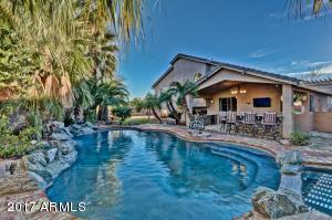 21713 N 70TH Drive, Glendale, AZ 85308