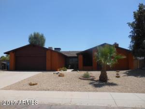 4665 W AIRE LIBRE Avenue, Glendale, AZ 85306