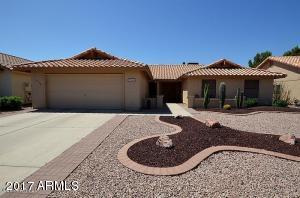 1958 LEISURE WORLD, Mesa, AZ 85206
